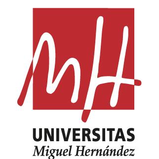 universidad-miguel-hernandez-elche-acceso-mayores-25