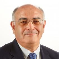 Gómez García, Juan