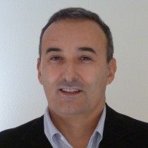 López Nicolás, Ángel