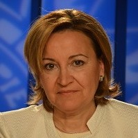 Garin Muñoz Teresa