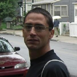 Gutierrez Hita Carlos