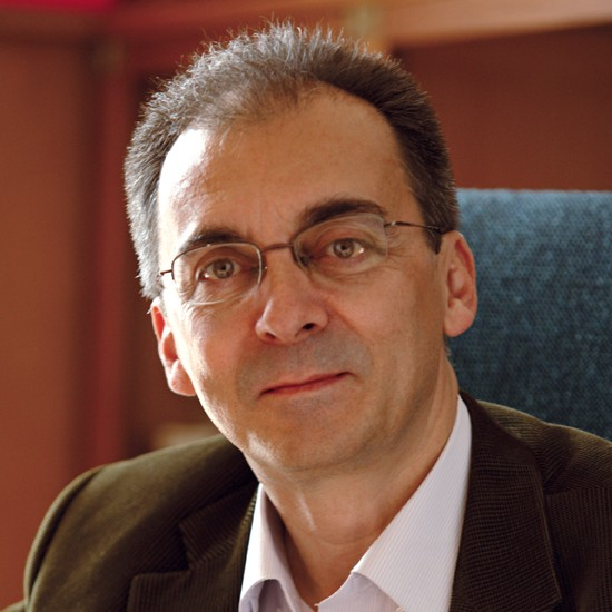 Jiménez Raneda, Ignacio