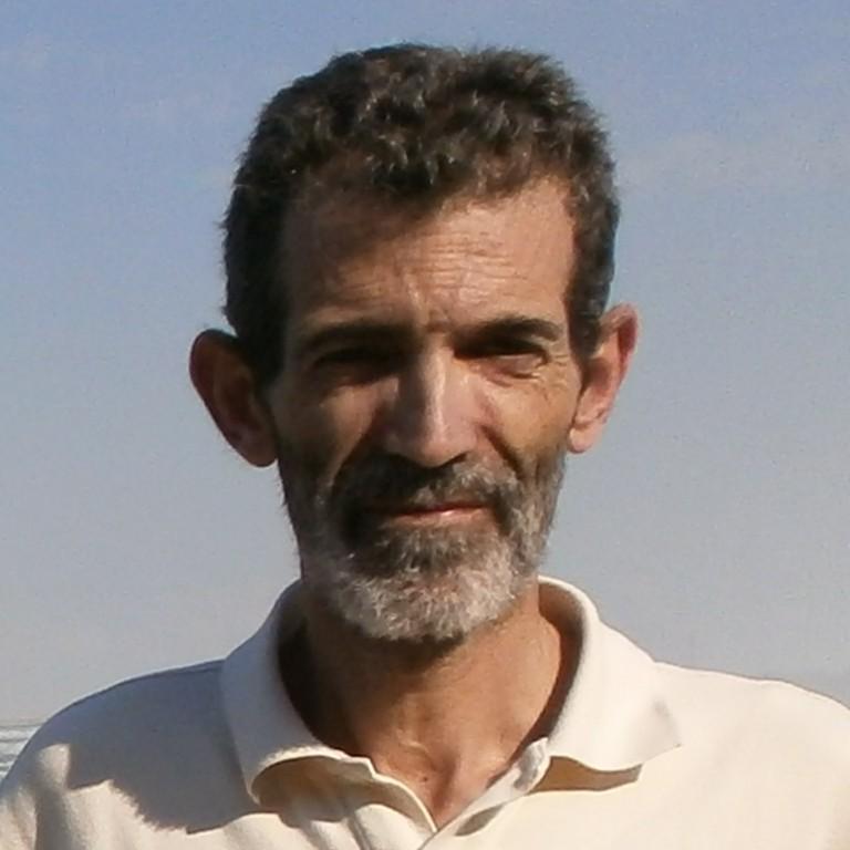 Pérez Pascual Pedro A