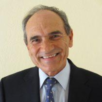 García-Solanes José