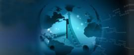 GlobalEconomics_PDC_178883120_D15M10Y2013