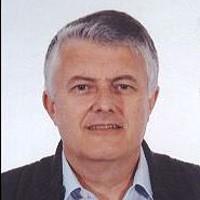 Carmona Martínez JULIO