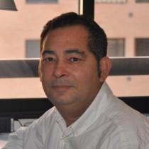 Jose Alcalde