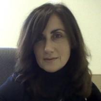 Prats Albentosa María Asunción