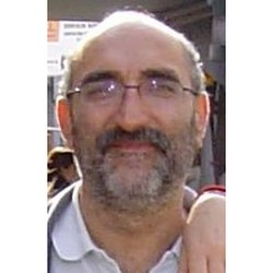 Peris Ferrando Josep Enric