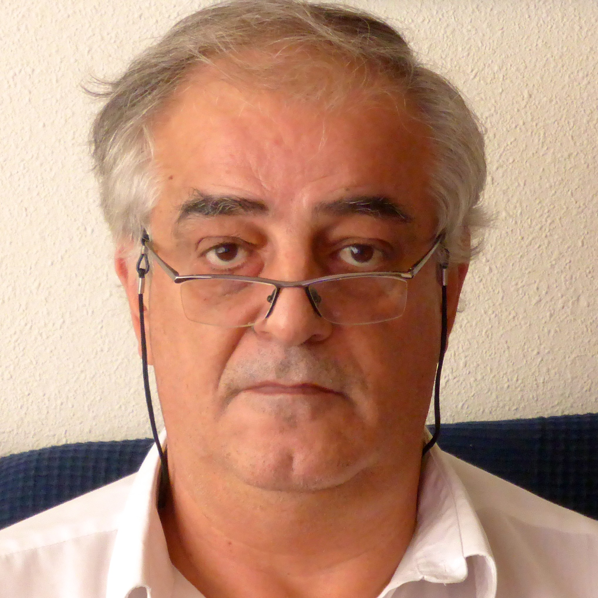 Sanz Carnero Basilio