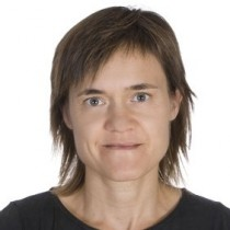 Susana Álvarez Díez