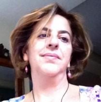 Ana Martin Marcos