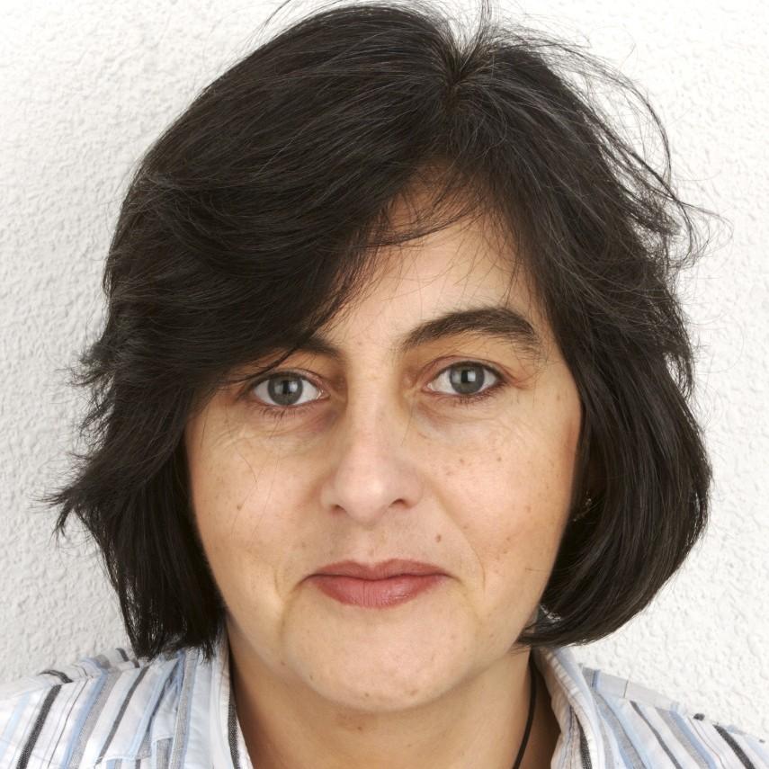 Carmen Marco-Gil