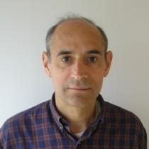 Miguel González Maestre