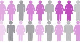 igualdad-de-género1-620×330