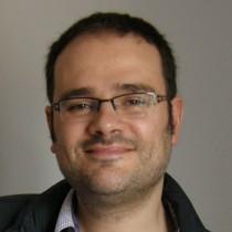 Ramon Muñoz, Josep María