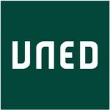 uned_200