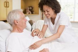 Para-la-humanización-de-la-atención-sanitaria-los-cuidados-paliativos-como-modelo1