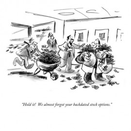 lee-lorenz-hold-it-we-almost-forgot-your-backdated-stock-options-new-yorker-cartoon1