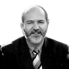 Mauro Hernández Benitez