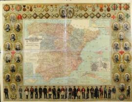 mapa_1895