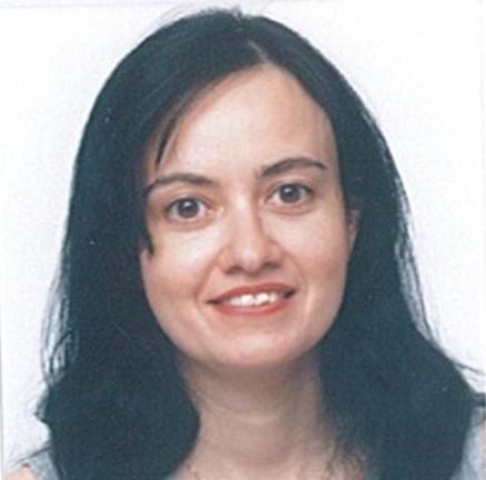 Lourdes Badillo Amador