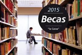 becas-caixa-2015