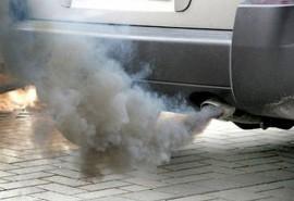 coches-contaminacion