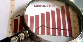 monetary-policy