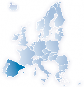 map-europe-spain