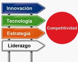 innovacion-tecnología-liderazgo-competitividad