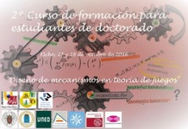 cartel-curso-doctorado-diseno-de-mecanismos-300×206