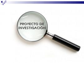 proyectos-de-investigacion