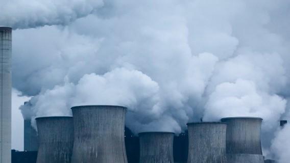 RWE rechnet 2013 mit deutlich hoeheren Strompreisen