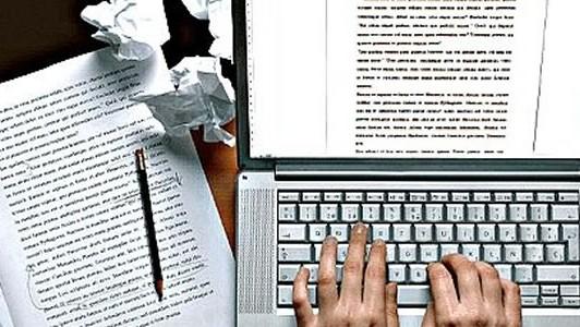 escribiendoarticulo