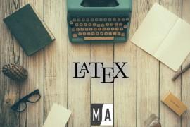 portada_latex