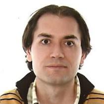 Dr. Juan Aparicio Baeza