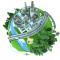 smartcitiesarchitecture