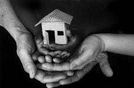 Homeonership