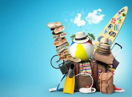 turismo-600-x-440-x-72ppi