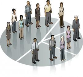 plurality-majority