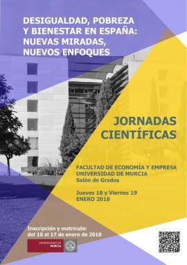 Jornadas_DesPoBi_Página_1-724×1024