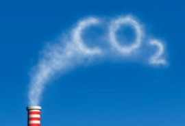 greenhouse_gas_emissions