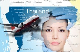 Thailand-Medical-Tourism-Market