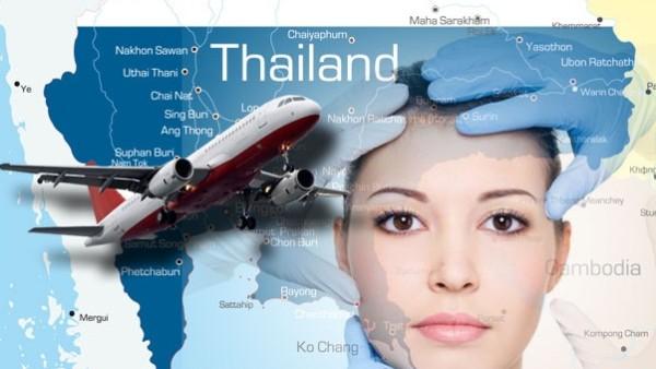 Thailand-Medical-Tourism-Market