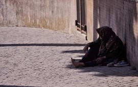 beggar-begging-homeless-2128