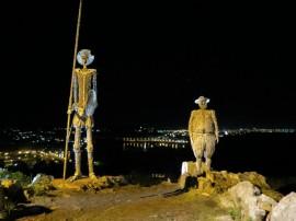 Monumento_al_Quijote_y_Sancho
