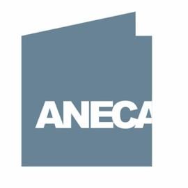 ANECA-2