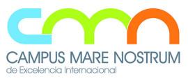 campus_mare_nostrum