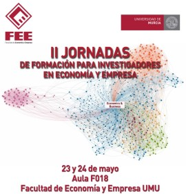 ii_jornadas_FEE